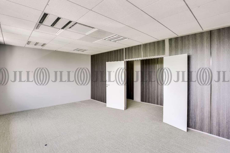 Bureaux Ecully, 69130 - EQUALIS