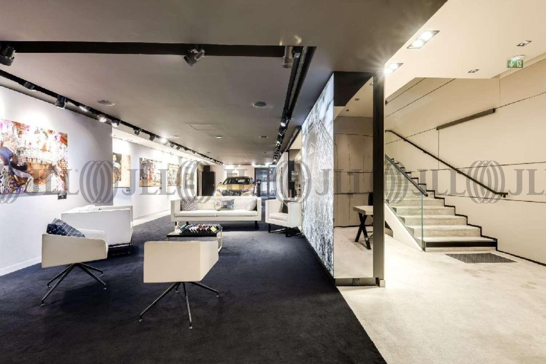 Commerces Paris, 75008 - DS STORE