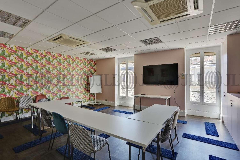 Bureaux Lyon, 69002 - DESKEO REPUBLIQUE