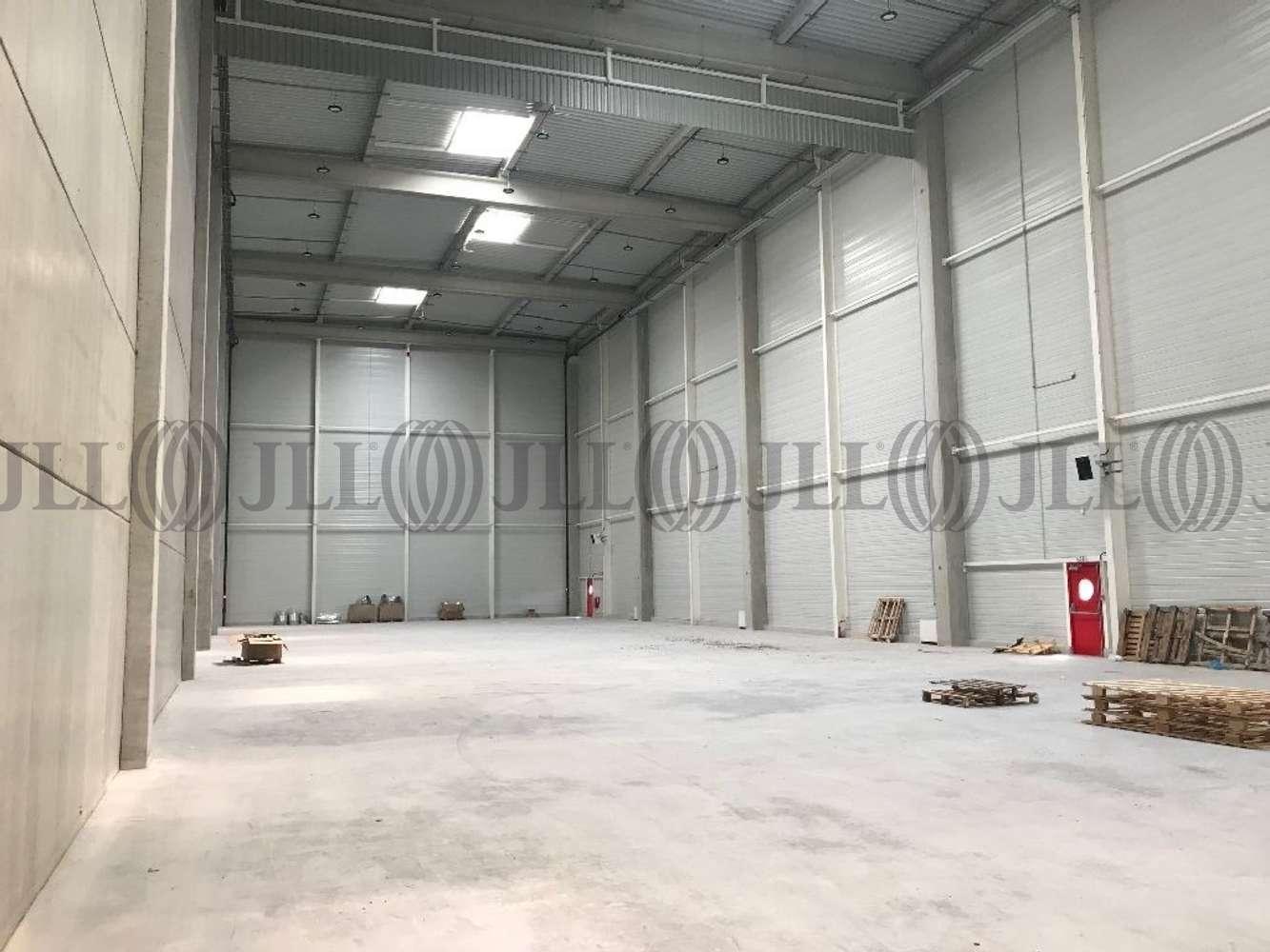 Activités/entrepôt St vulbas, 01150 - PARC INDUSTRIEL DE LA PLAINE DE L'AIN