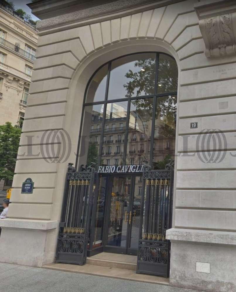 Commerces Paris, 75016 - LOCAL COMMERCIAL