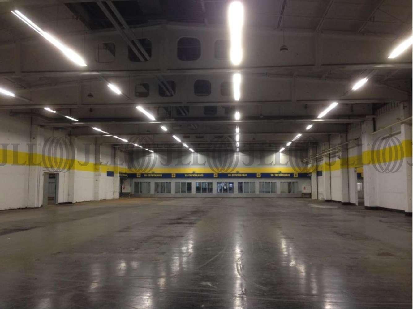 Hallen Chemnitz, 09125