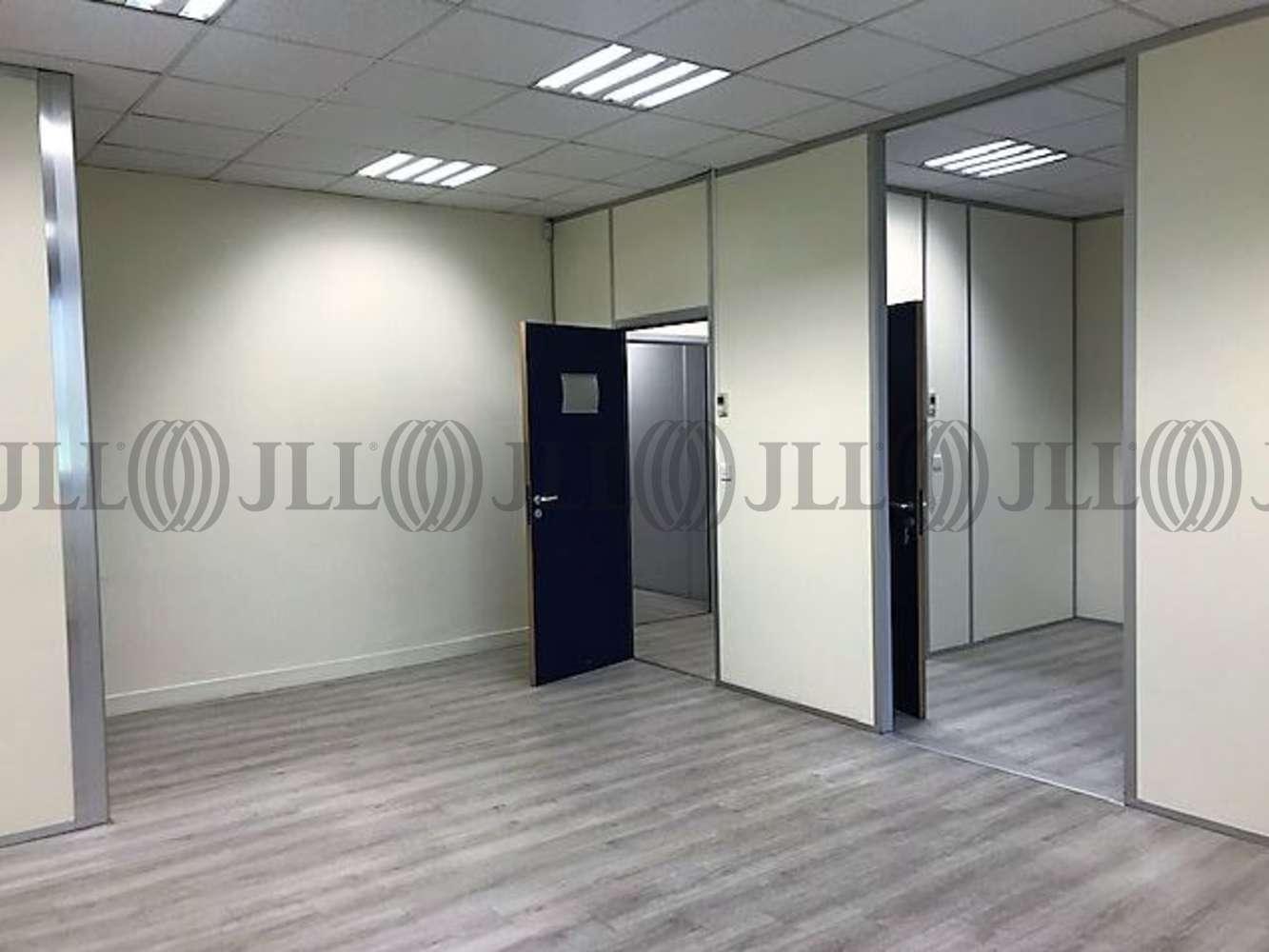 Bureaux Nanterre, 92000 - 31 RUE DES PEUPLIERS