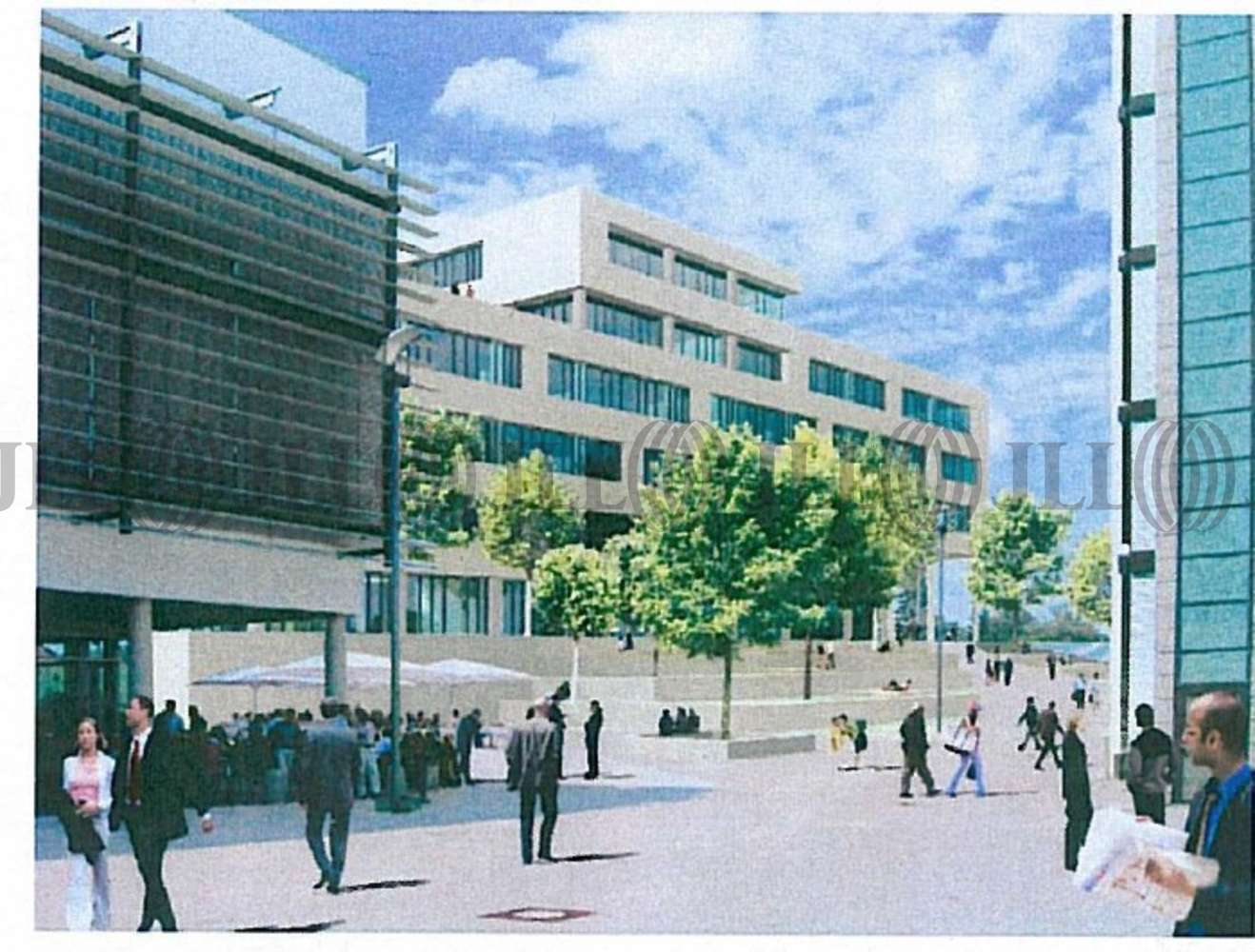 Büros Stuttgart, 70563