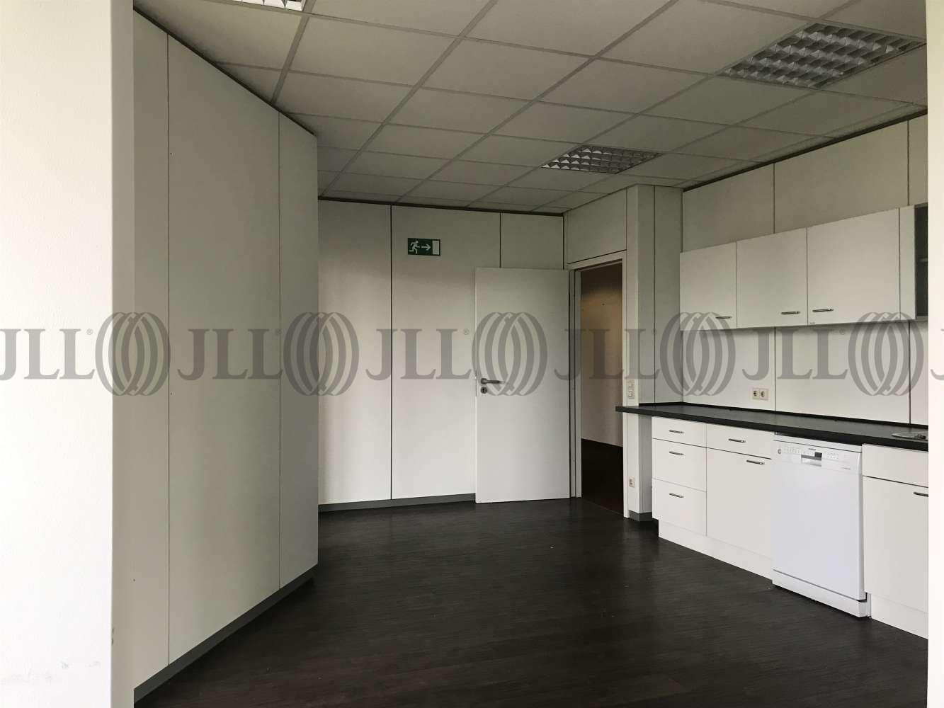 Büros Stuttgart, 70499