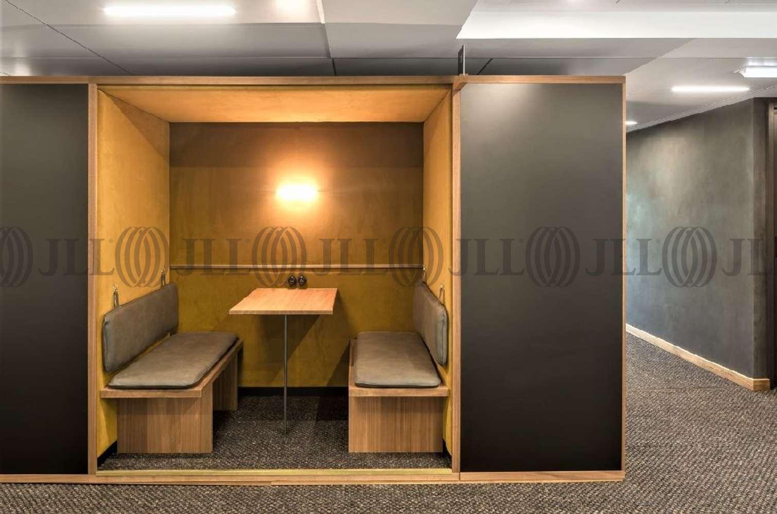 Bureaux Paris, 75008 - WELKIN & MERAKI SURENE