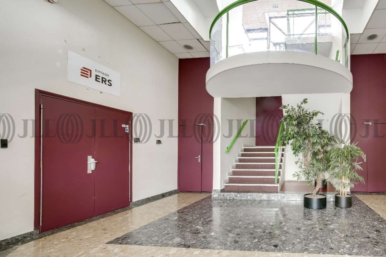 Activités/entrepôt Lisses, 91090 - EVEREST