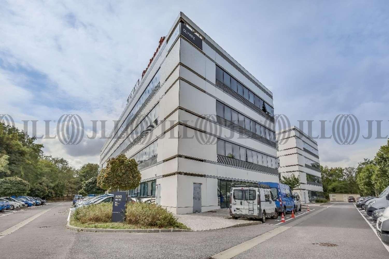 Bureaux Courcouronnes, 91080