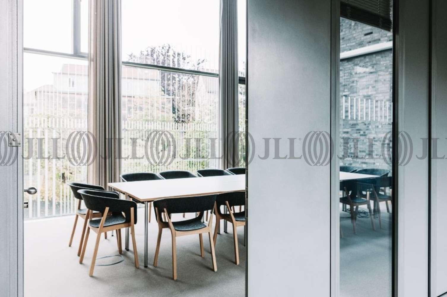 Bureaux Paris, 75002 - DESKEO PARIS BOURSE
