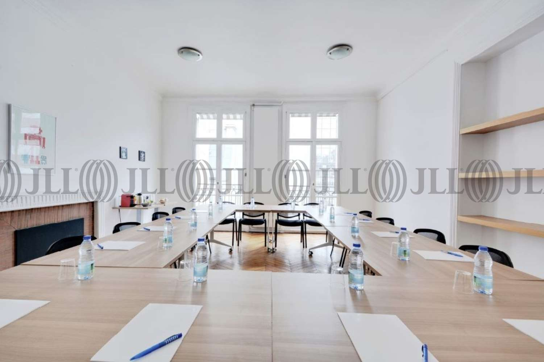 Bureaux Paris, 75002 - DESKEO PARIS QUATRE SEPTEMBRE