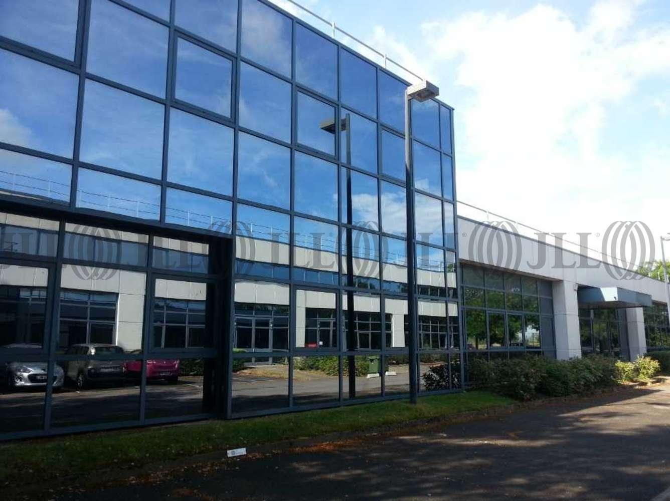 Activités/entrepôt Saclay, 91400 - ARIANE - DOMAINE TECHNOLOGIQUE DE SACLAY