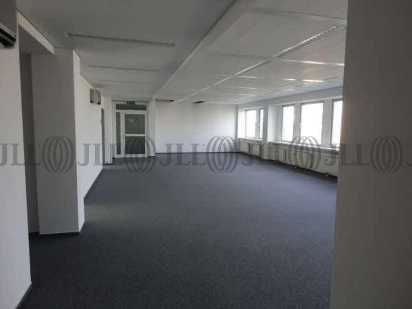 Büros Frankfurt am main, 60439
