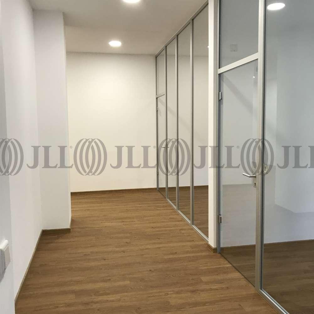 Büros Erlangen, 91052