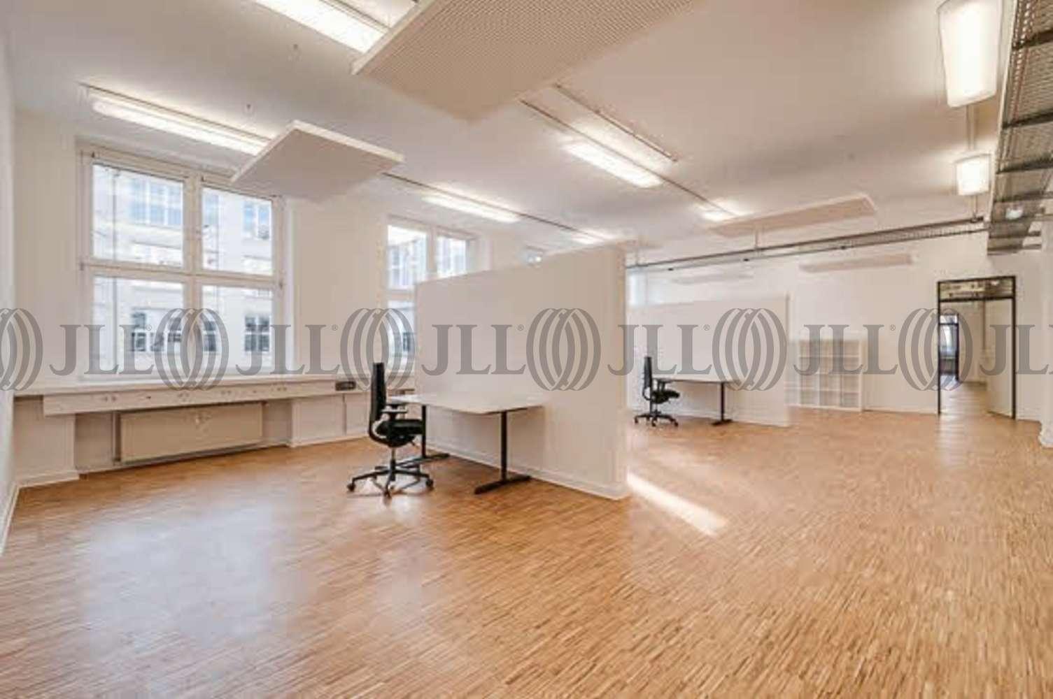 Büros Berlin, 10437