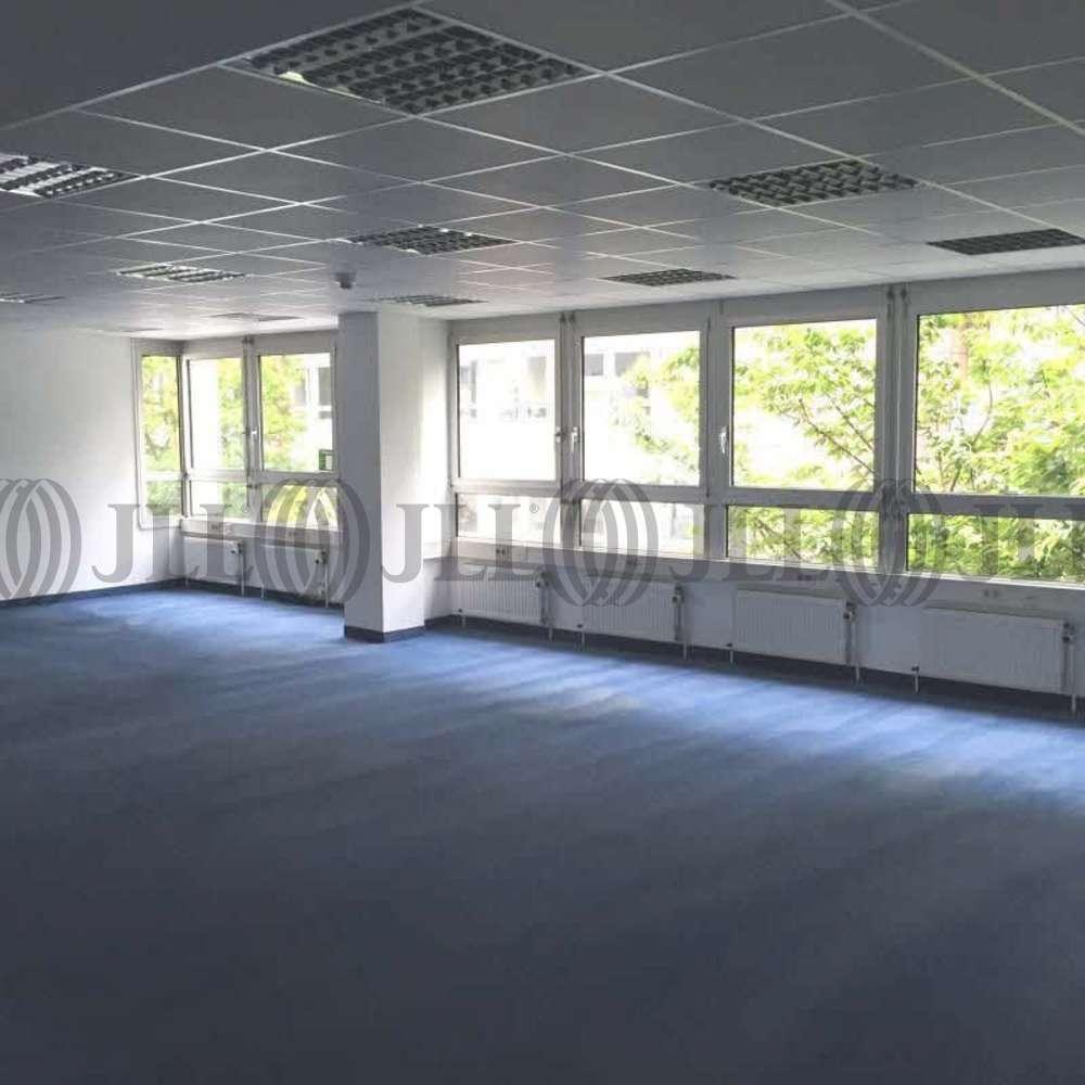 Büros Frankfurt am main, 60599