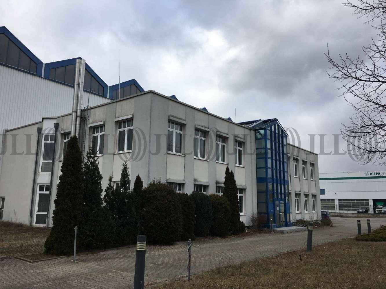 Hallen Landsberg, 06188