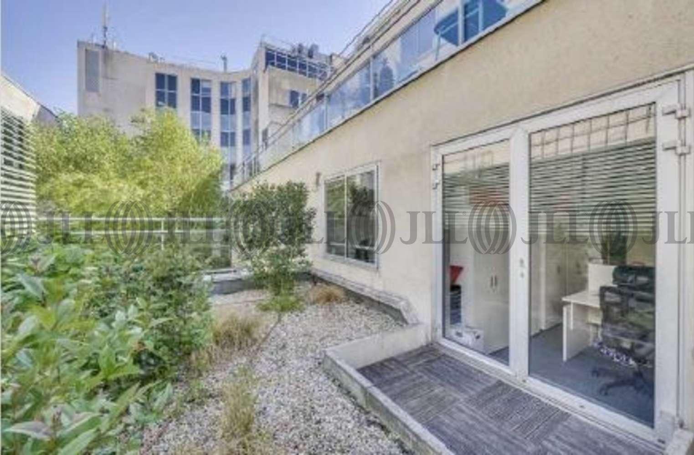 Bureaux Paris, 75017 - DESKEO PARIS CLICHY