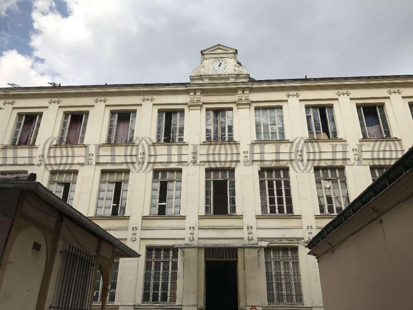Bureaux Paris, 75011 - DESKEO SAINT MAUR