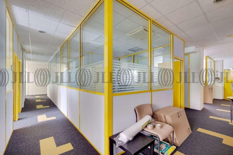 Bureaux Villejuif, 94800 - AXE PARIS