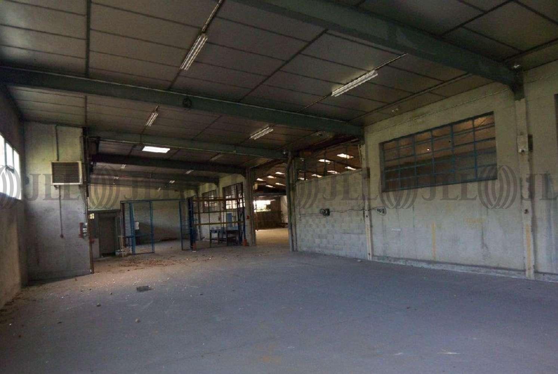 Activités/entrepôt Dagneux, 01120 - 75 RUE DES CHARTINIERES