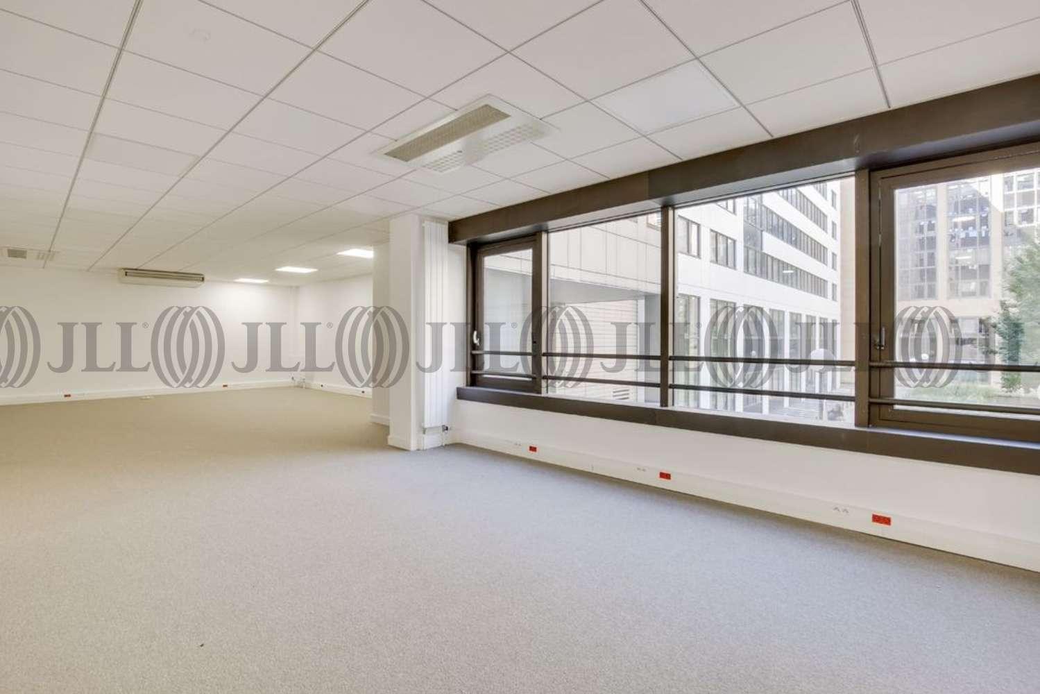 Bureaux Nanterre, 92000 - LES PORTES DE L'ARCHE