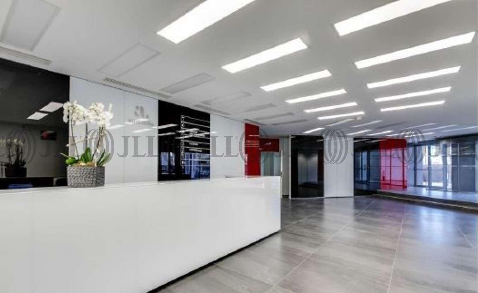 Bureaux Boulogne billancourt, 92100 - AUSTRALIA