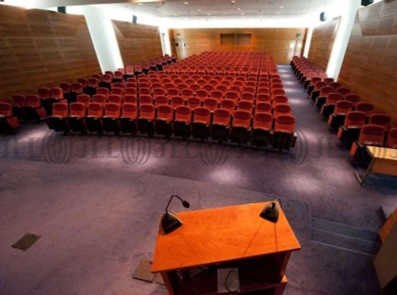 Bureaux Courbevoie, 92400 - TOUR AREVA