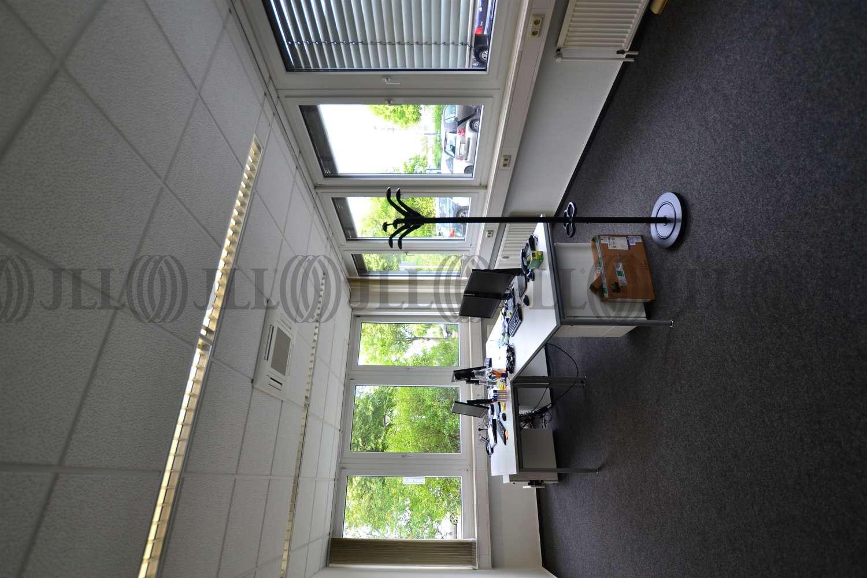 Büros Köln, 51149
