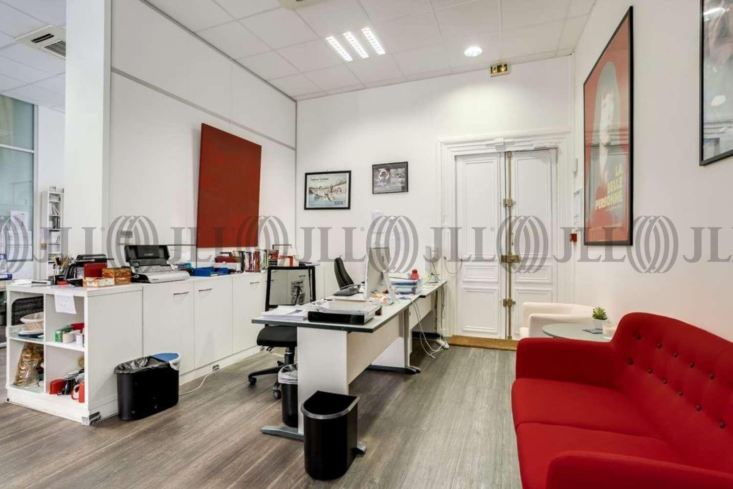 Bureaux Paris, 75002 - 2 RUE DE CHOISEUL
