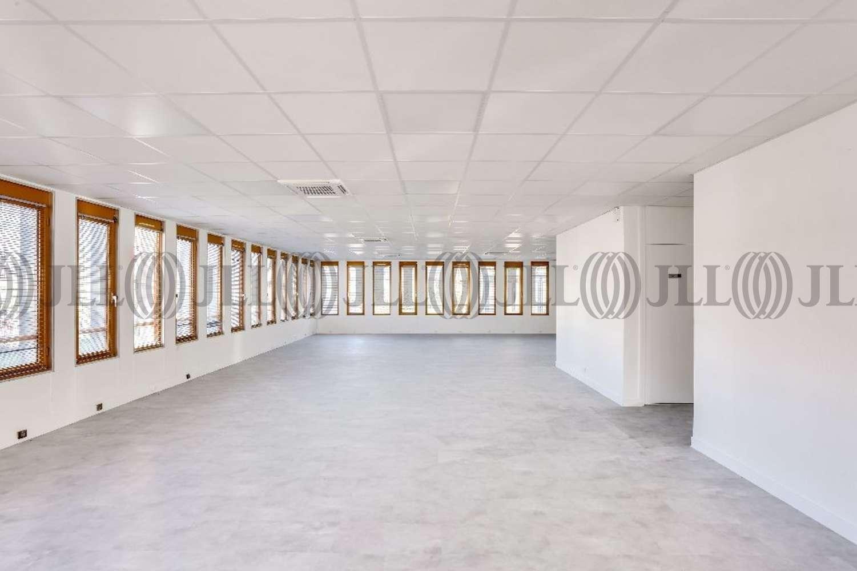 Bureaux Lyon, 69007 - PARC DE L'ARTILLERIE