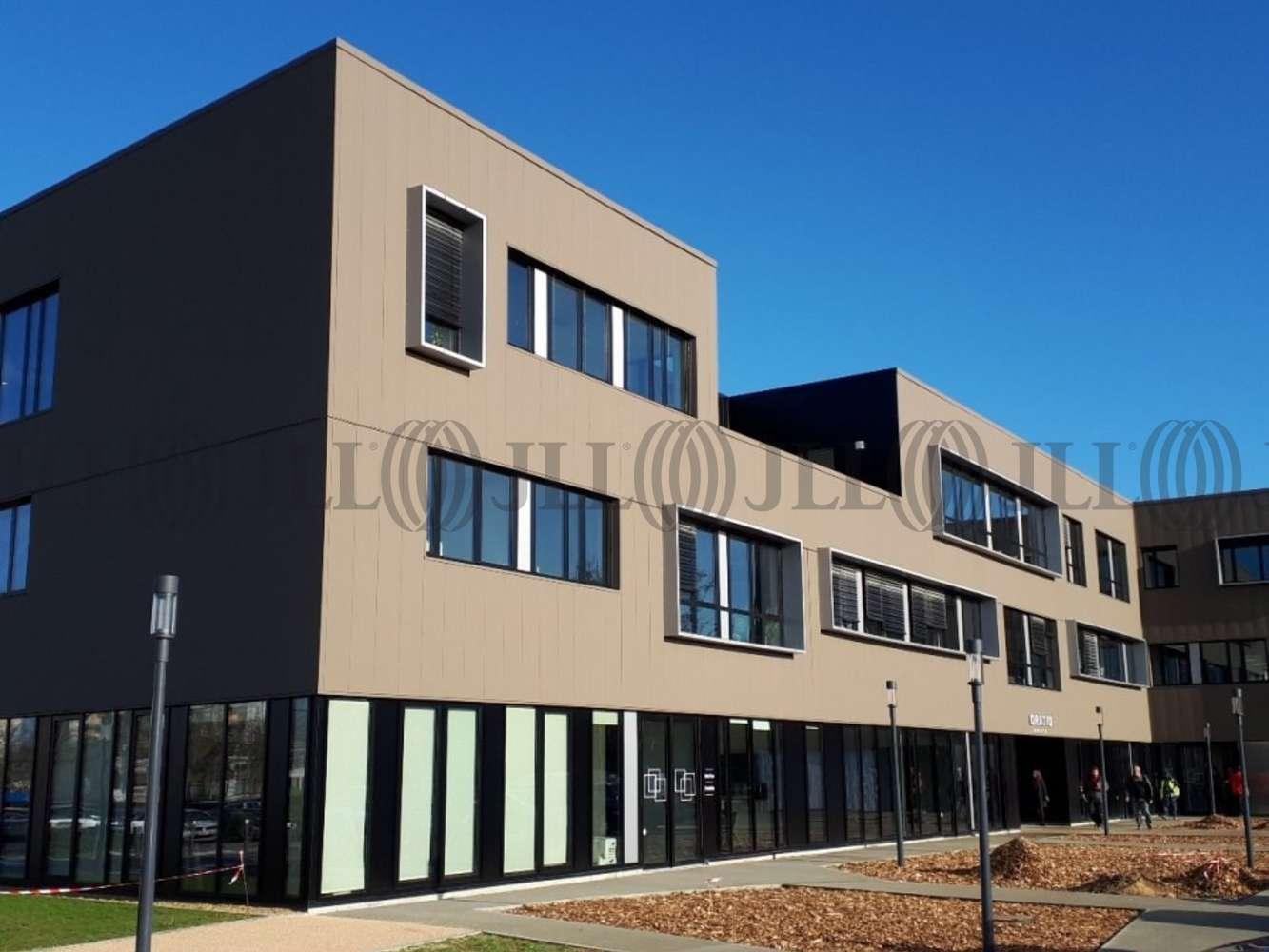 Bureaux Angers, 49000