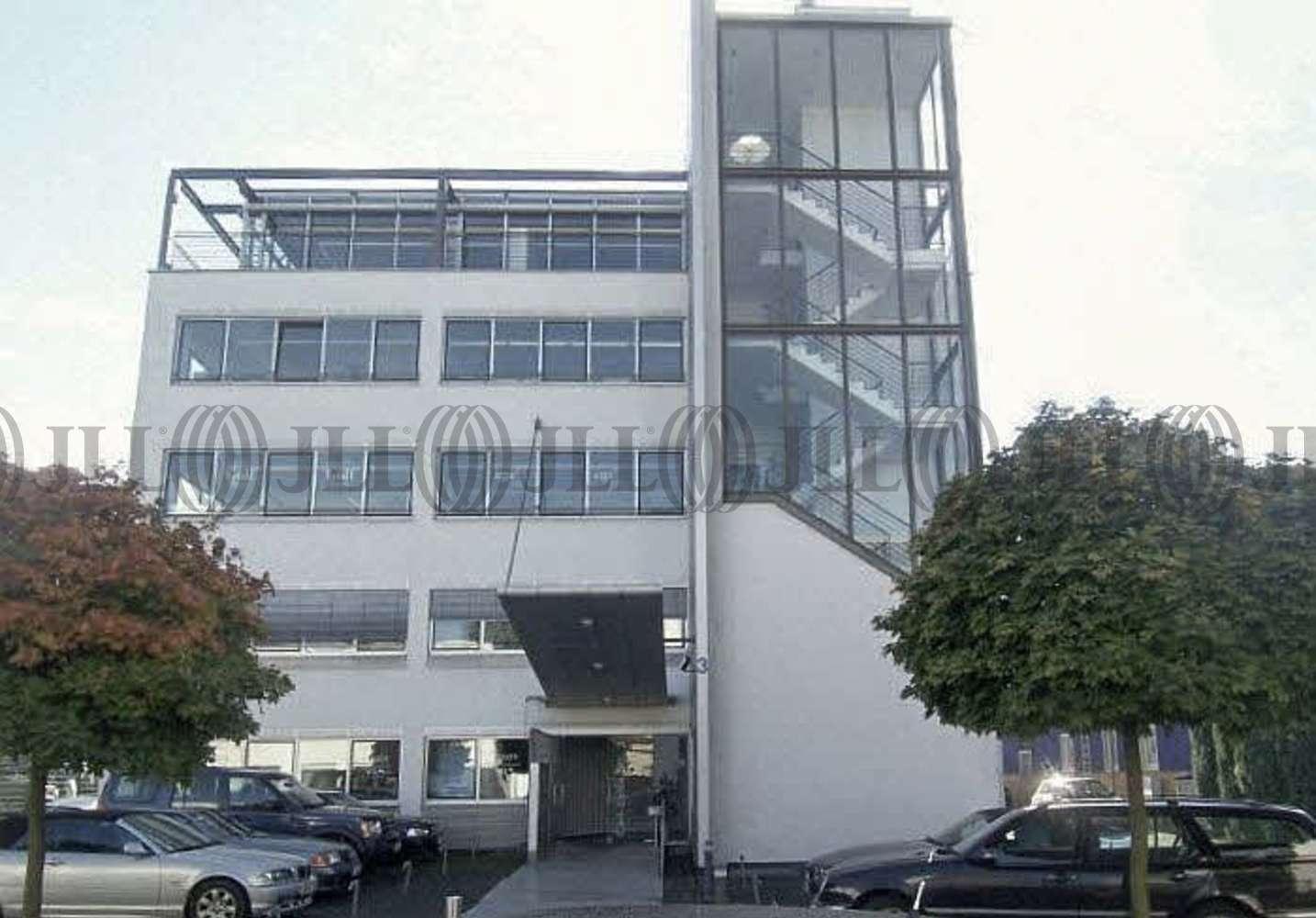 Büros Frankfurt am main, 60388