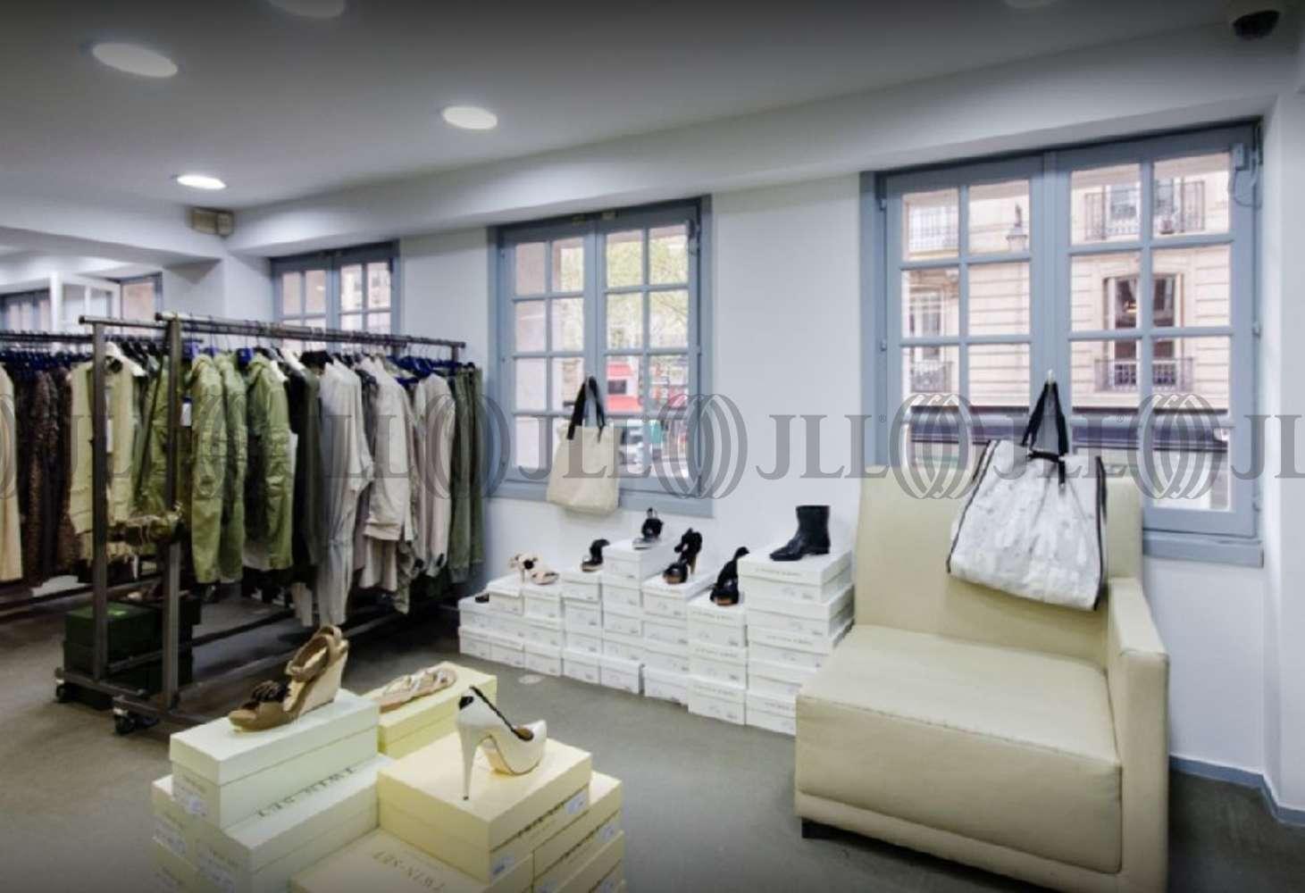 Commerces Paris, 75006 - LA PISCINE