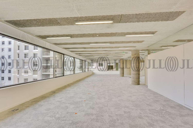 Bureaux Lyon, 69002 - FACTORY