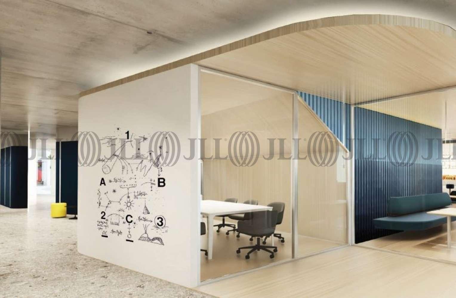 Bureaux Paris, 75012 - DAUM N