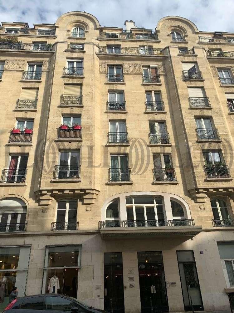 Bureaux Paris, 75003 - 76 RUE BEAUBOURG