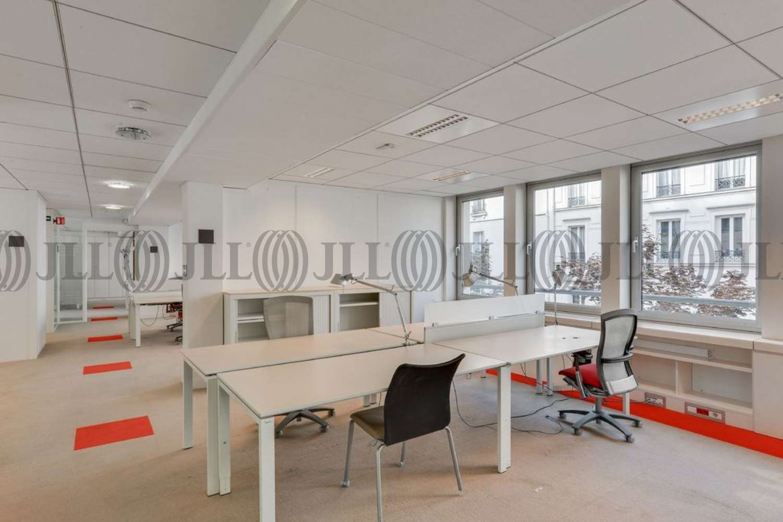 Bureaux Paris, 75015 - 50-56 RUE DE LA PROCESSION
