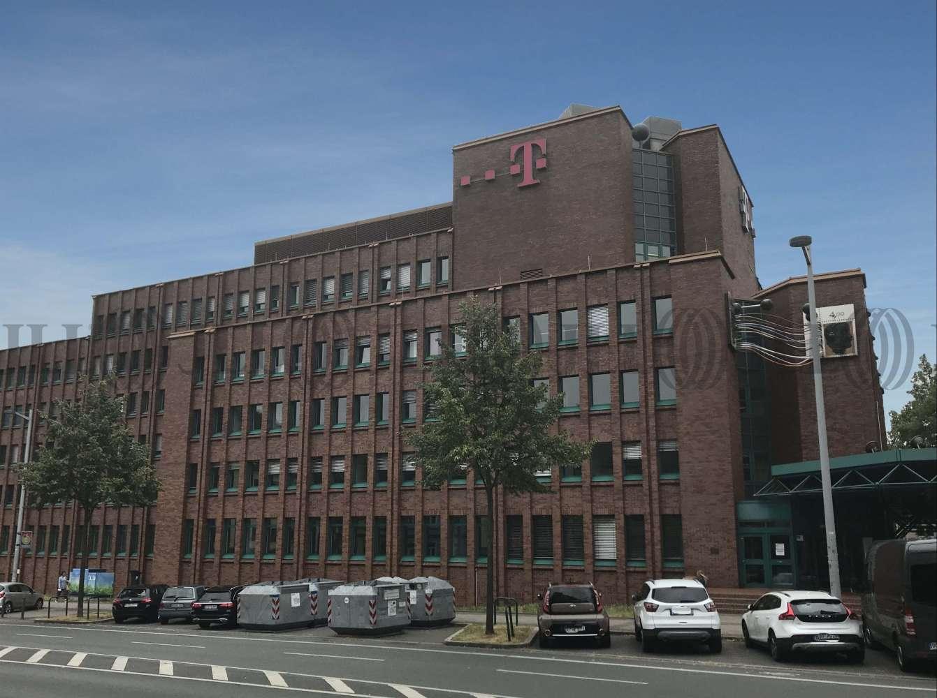 Büros Dortmund, 44139