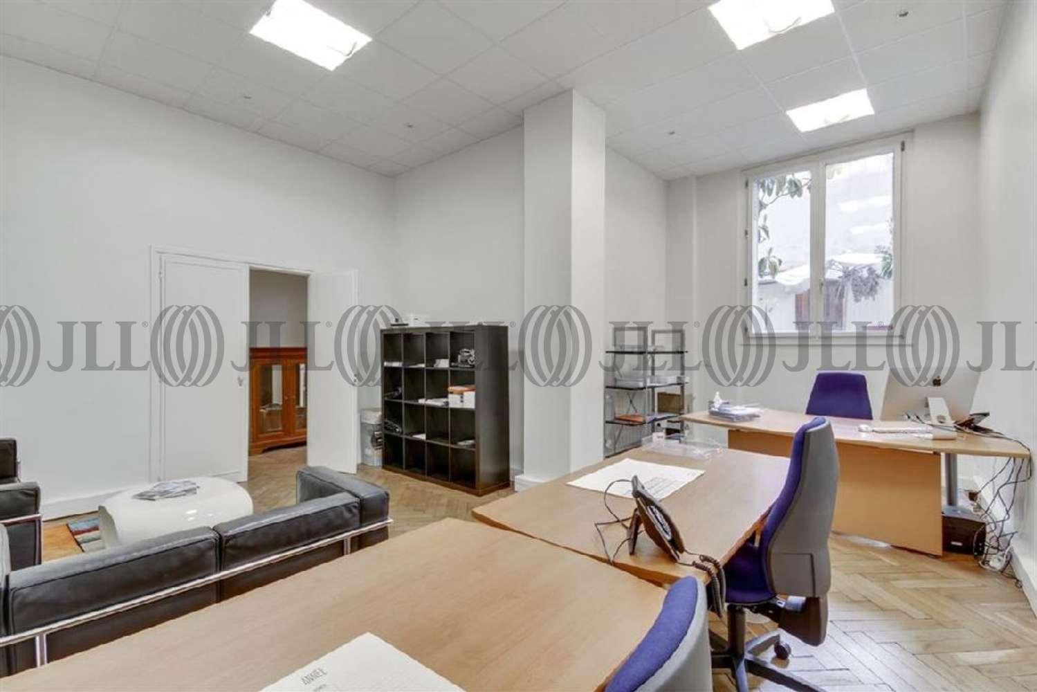 Bureaux Paris, 75006 - 32 RUE CASSETTE