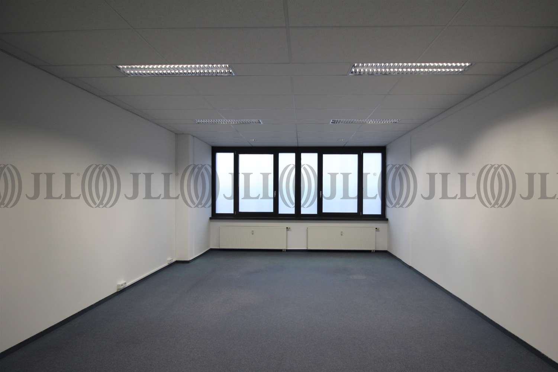 Büros Leipzig, 04356