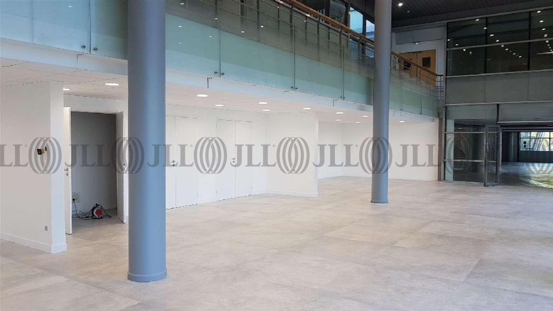 Bureaux Rungis, 94150 - LE LINDBERGH