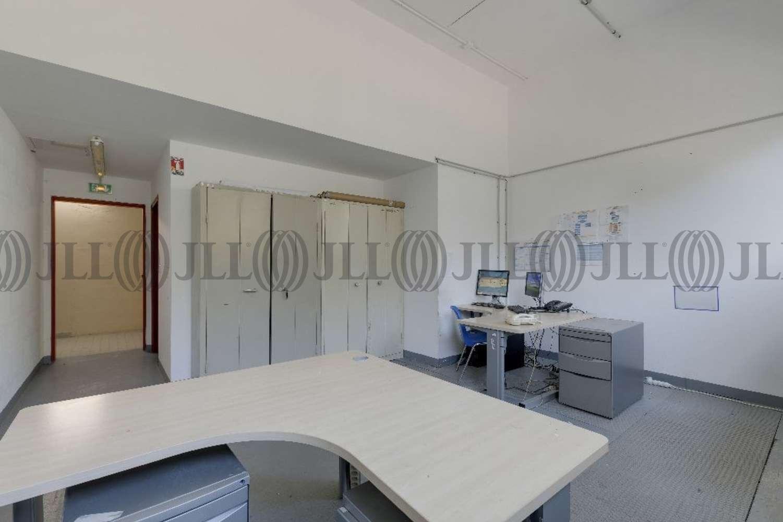 Bureaux Croissy beaubourg, 77183 - LE VOLTA