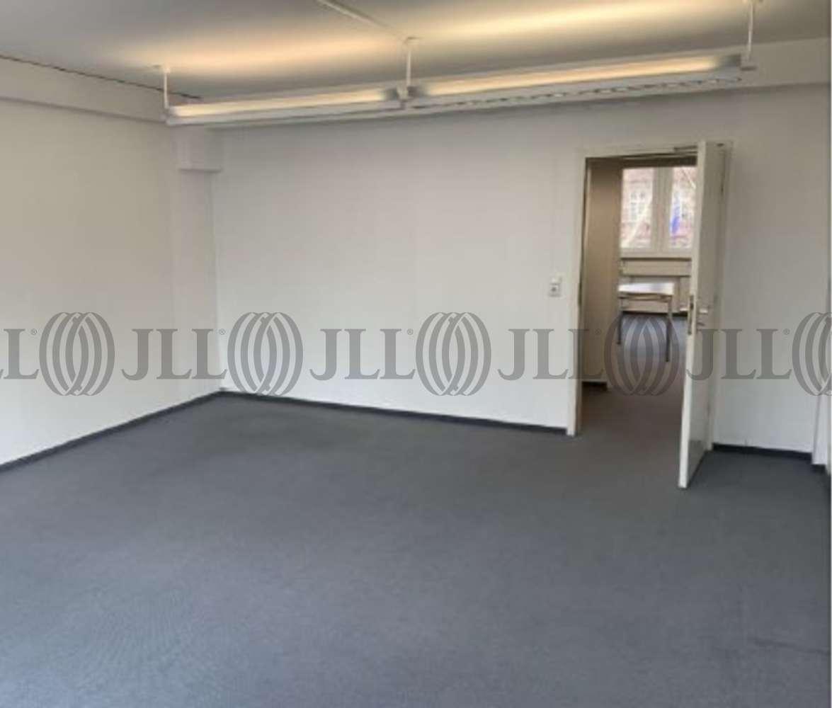 Büros Mainz, 55118