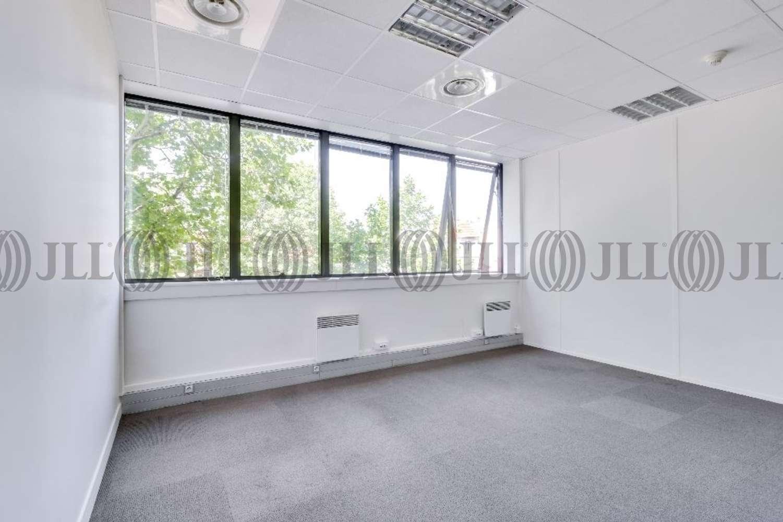 Bureaux Montrouge, 92120
