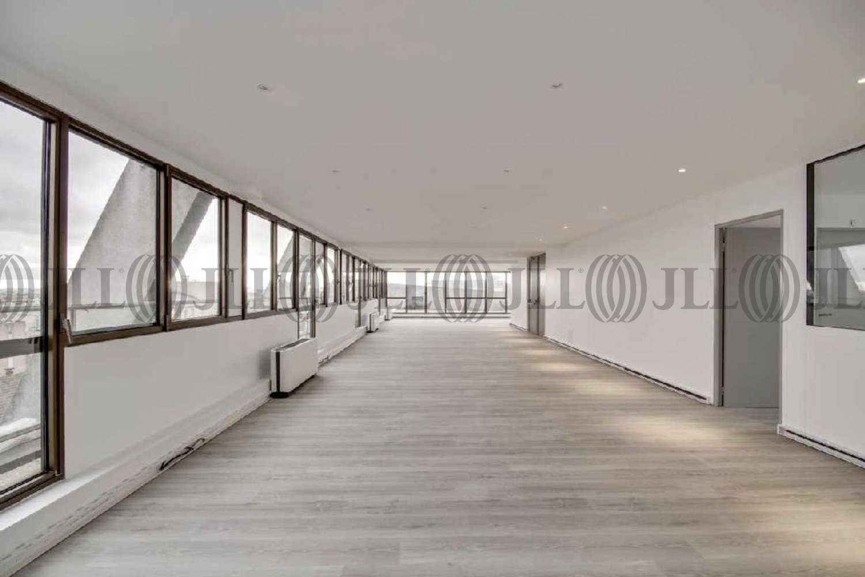 Bureaux Montreuil, 93100 - EUROCENTER