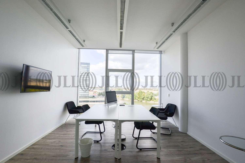 Büros Düsseldorf, 40221