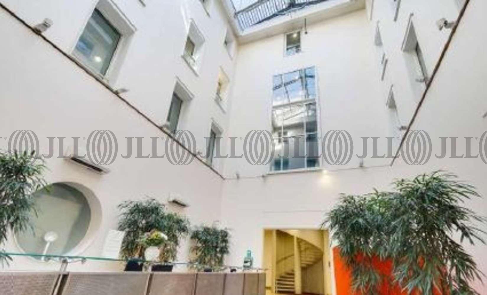 Bureaux Paris, 75009 - 2-6 BOULEVARD POISSONNIERE