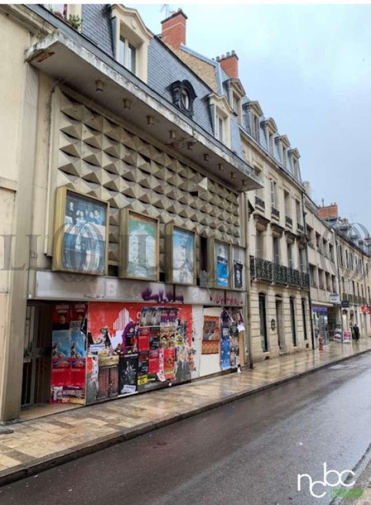 "Commerces Dijon, 21000 - ""LOCAL COMMERCIAL"""
