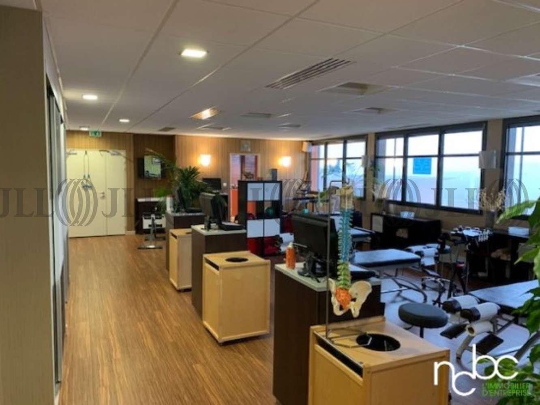 Bureaux Dijon, 21000 - BUREAUX