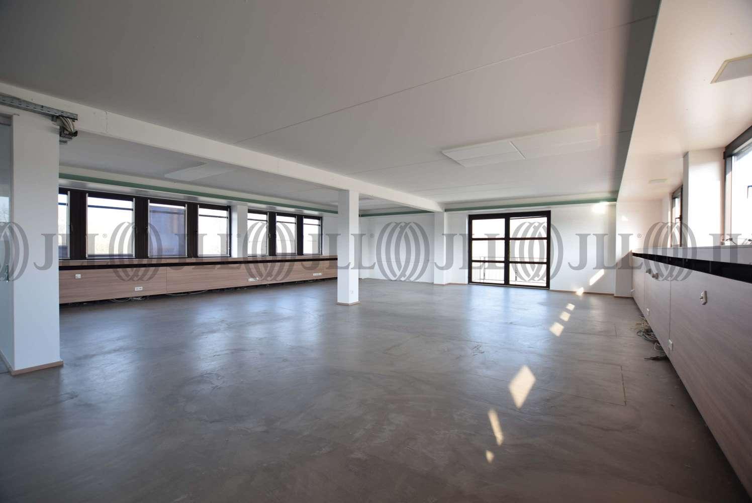 Büros Krefeld, 47803